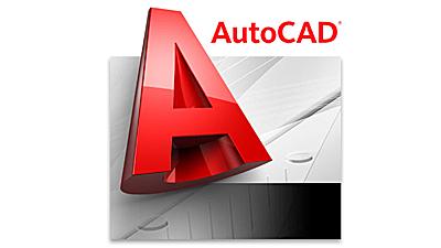 AutoCAD Práctico – ÍNDICE